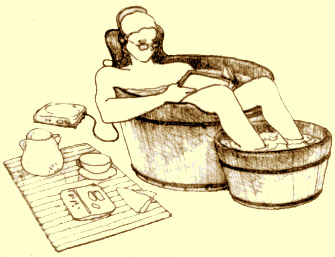 desenho-ofuro-individual