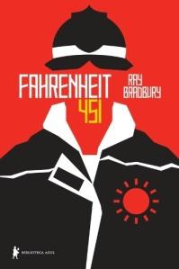 fahrenheit-451-ray-bradbury-globo-livros-livro-natal-1355145375292_332x500