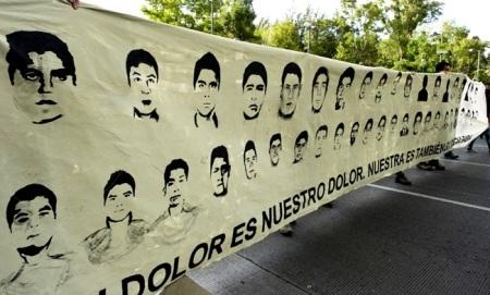 43-jovens-mexicanos-desaparecidos1