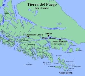 Chile-estrechodemagallanes-RomancheGlacier1