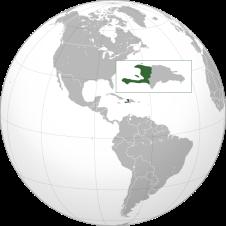 http://pt.wikipedia.org/wiki/Haiti