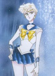 Sailor_Uranus_in_the_manga