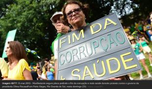 http://noticias.uol.com.br/album/2015/03/15/veja-imagens-de-cartazes-carregados-pelos-manifestantes-pelo-pais.htm#fotoNav=48