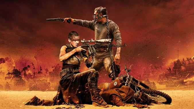 mad_max_fury_road_wallpaper_1920x1080_by_sachso74-d8r49ti
