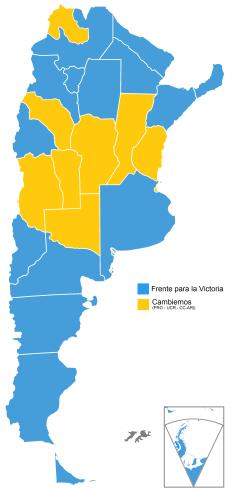 mapa_de_las_elecciones_generales_argentinas_2015_segunda_vuelta