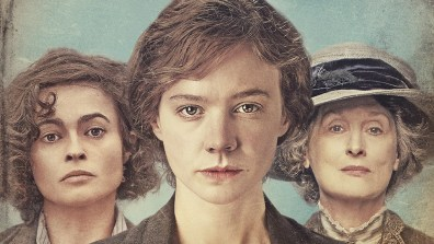 suffragette-review-3