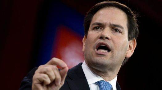 ap_marco_rubio_speaks_jc_150413_16x9_992